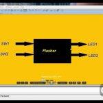 آموزش VHDL