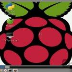 رسیپبری - رزبری - رسپ بری- raspberry pi