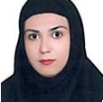 فریناز فلاح پور